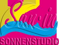 Logo Sun-in